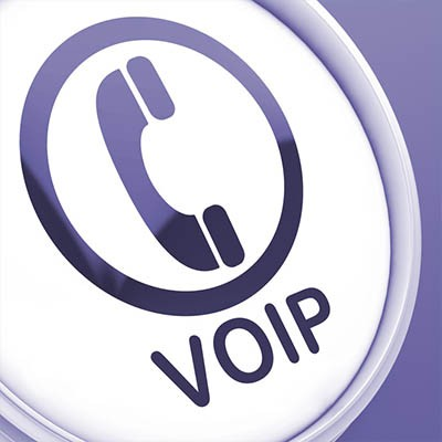 VoIP Can Bring A Lot of Value